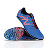 MMD500B3-C - New Balance MD500 Men's Track Spikes