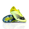 MMD500Y7 - New Balance MD500v7 Men's Spike