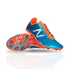 MMD800B2C - New Balance MD800v2 Men's Track Spikes
