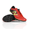 MSD400R3 - New Balance SD400v3 Men's Track Spikes