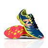 MXC700SYC - New Balance XC 700 Men's Spikes