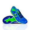 mxc700ys - New Balance XC700v3 Men's XC Spikes