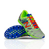 mxc900ss - New Balance XC900V2 Men's Spikes