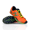 MXCS900OC - New Balance XC900 Men's Spikes