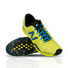 MXCS900YC - New Balance XC900 Men's Spikes