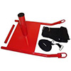 P611 - FTTF Training Sled