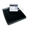 Befour Portable Scale LED
