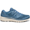 S10464-41 - Saucony Guide ISO 2 Women's Shoes