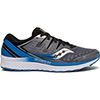 Saucony Guide ISO 2 Men's Shoes