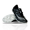 S29034-6C - Saucony Spitfire 4 Sprint Spikes