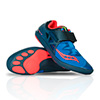 S29035-1C - Saucony Unleash SD 2 Throw Shoes