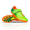 S29036-1C - Saucony Uplift HJ 2 Track Spikes