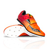 S29037-1C - Saucony Soarin J 2 Track Spikes