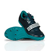 Adidas Jumpstar Allround Spike