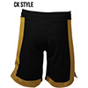 sckbrds - Cliff Keen Custom Board Shorts Style CK