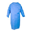 SHS-GOWN2 - AAMI Level 2 Isolation Gown