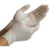 SHS-GLOVE5 - Vinyl Glove - Box of 100