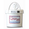 SHS-Wipes - Sanitizing Wipes