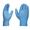 SHS-GLOVE3 - Disposable Latex Gloves (100/Box)