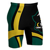 slws4354 - Cliff Keen Custom Compression Shorts 54