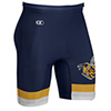 Cliff Keen Custom Compression Shorts 43