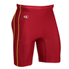 slws56 - Cliff Keen Custom Compression Shorts 56