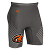 Cliff Keen Custom Compression Shorts 58