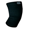 SSK88 - Cliff Keen Single Leg Shooting Sleeve