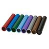 P361 - FTTF Baton 8pk assorted colors