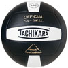 Tachikara Competition Color Volleyball