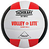 SVMNC - Tachikara Volley Lite Training Ball