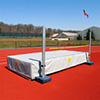 AAE HJ Mat Weather Cover (IAP-28)