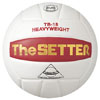 Tachikara Setter Training Ball