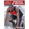 Coaching High School T&F:Sprints &Relays