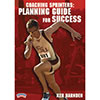 TD-02858A - Coaching Sprinters: Guide for Success