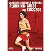 TD-02858B - Coaching Dist Runners: Guide for Success