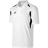 Asics Men's Resolution Polo