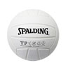 tf1500 - Spalding Practice Ball