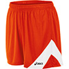 Asics Break Through Men's Short