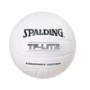 Spalding TF Lite Indoor Volleyball