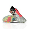 UMD800N3-C - New Balance MD800v3 Women's Spikes