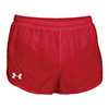 UA Kick Men's 2 1/2 Split Short