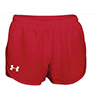 UA Kick Split 2 1/2 Women's Short