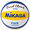 vls300 - Mikasa Beach Champ Volleyball