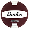 VX450C - Báden  Volleyball