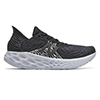 W1080K10 - New Balance 1080 Women's Running Shoe