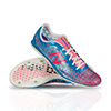 WLD5000B-C - New Balance 5000 Women's Spike