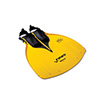 135001 - Finis Wave Monofin