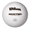 wth4900 - Wilson Reaction Volleyball