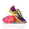 WXC700SPC - New Balance 700v2 Women's XC Spikes